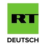 rt deusch_russia today_logo_150