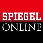 spiegel online_spon_logo_150