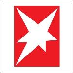 stern logo_150