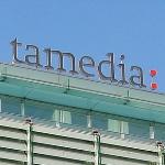 tamedia_gebäude, 150