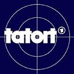 tatort logo 150