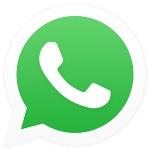 WhatsApp funktioniert nicht als Nachrichtenmedium, meint Matthias Schwenk.