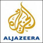 Al Dschasira