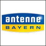 Antenne Bayern Logo 150