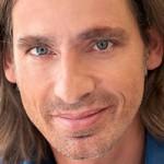 Richard Precht