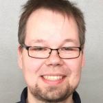 Björn Czieslik April 2015 150