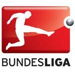 Bundesliga-Logo 150