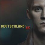 Deutschland 83 Filmplakat 150