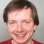 Dirk Stascheit April 2015 150