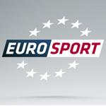 Eurosport Logo 150