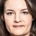 Eva Weissenberger, News AT