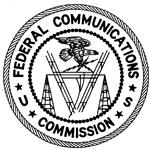 FCC Logo 150