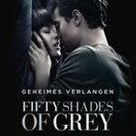 FiftyShadesofGrey-Kinoplakat150
