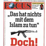 Focus-Islamtitelstory150