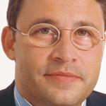 Frank-Bernhard Werner, Finanzen-Verlag 150