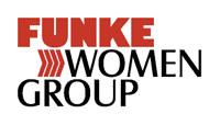 Funke-Women-Group
