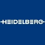 Heidelberger druck 150