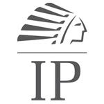 IP Deutschland Logo 150
