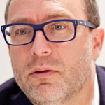 Jimmy Wales, Wikipedia (Foto dpa)