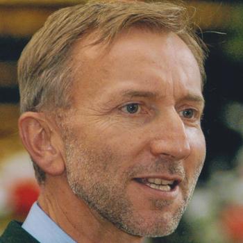 Johann Oberauer, Verleger