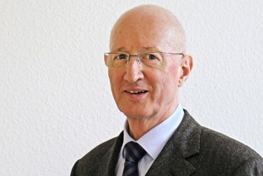 Klaus Lange ex bauer nun funke