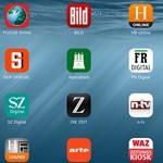 Medien-Apps 150