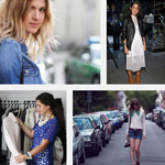 Modebloggerinnen Google Screenhsot 150