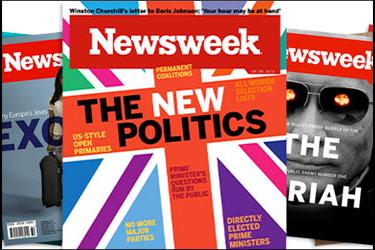 Newsweek-Collage 375