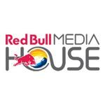 Red Bull Media House 150