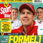 SportBild-F1-Sonderheft2015