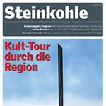 Steinkohle-Magazin 150