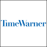 Time Warner Logo 150