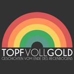 Topf voll Gold Logo 150
