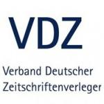 VDZ-Logo
