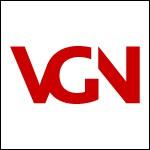 VGN Verlagsgruppe News Logo 150