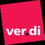 Verdi 150