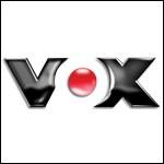 Vox Logo 150