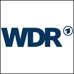 WDR Logo 150