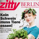 Zitty-Cover 150