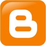 blogger-150