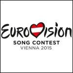 eurovision-austria2015