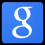 google150