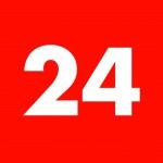 heidelberg24
