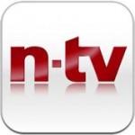 n-tv-Apple-iPad-App-150x150