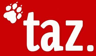taz 375