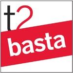 Icon BASTA-JPG