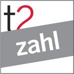 Icon ZAHL-JPG