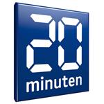20minuten-150