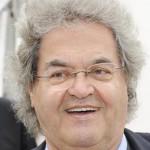 Helmut Markwort, Herausgeber Focus