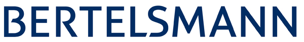 Bertelsmann_Logo_600